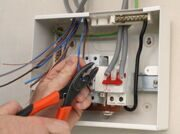 cleveland-electrician__2b
